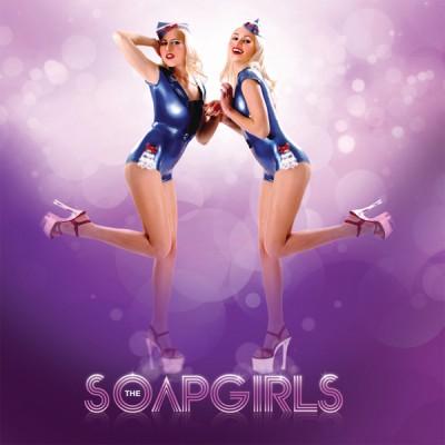 The Soapgirls
