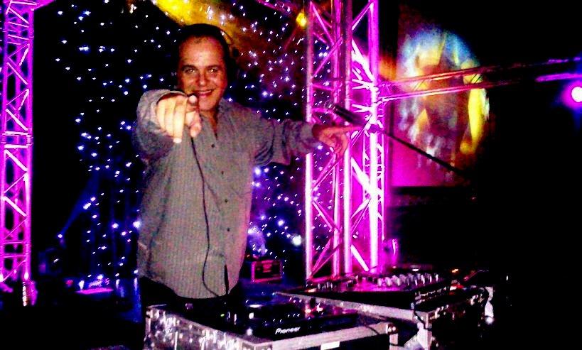 DJ Lil Dave